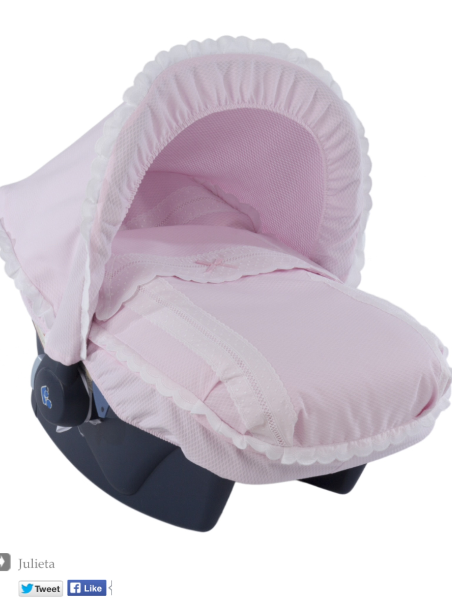 custom made baby car seat covers uk velcromag. Black Bedroom Furniture Sets. Home Design Ideas